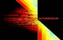 octarrarium.jpg