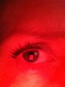 redhavoc_eye_jpg-magnum.jpg