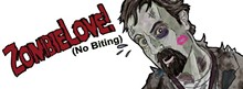 48d33050_zombielove_no_biting_.jpg