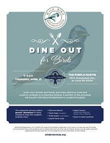 f70cb9a9_wbr_dineoutforbirds_flyer_.jpg