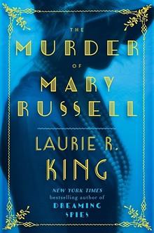 fb867fe8_murder_of_mary_russell_cover_art_sm.jpg
