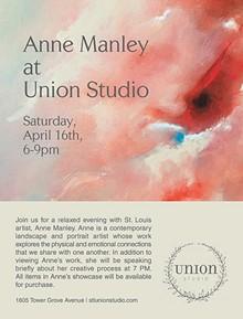 49a2ab9f_union_studio_lg_-_anne_manley.jpg