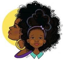 d59b4e30_mother-daughter_face.jpg