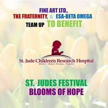 22ea948c_st_jude_logo_for_blooms_of_hope_image.jpg