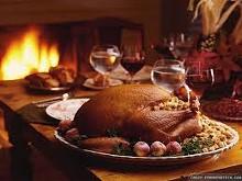 d21b801e_thanksgiving.jpg
