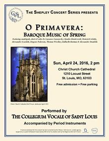 41381df2_cvsl_music_of_spring_24-apr-2016_christ_church_full_color_final.jpg