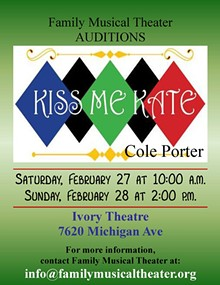 d320099a_kiss_me_kate_audition_poster.jpg