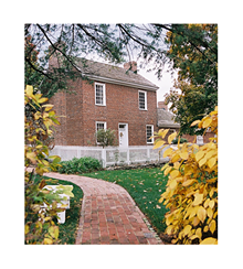 bae452e1_the-thomas-sappington-house-museum-1.png