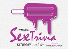 9f711687_sex_trivia_front.png