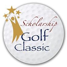 a53d3f5d_generic_golf_logo.jpg