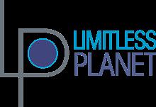 102844f4_lp-web-logo2-1024x705.png