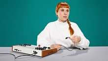 84b7e92f_holly-herndon-featured.jpeg