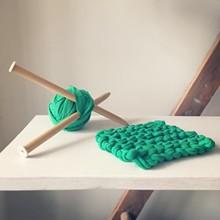 dc31aa59_knittedpotholder.jpg