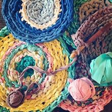 24b173c3_crochet-rag-rug.jpg
