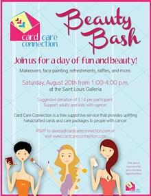 ab7058b4_2016_beauty_bash_event_flyer.jpg