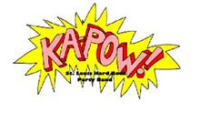 b2df049e_kapow.png
