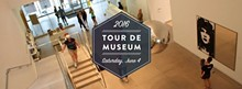 0a9267eb_tour_de_museum_banner.jpg