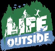 2b678407_life-outside-logo.png