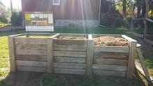 1cff9c61_compost.jpg