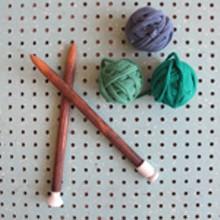 c27c7882_knitting-poufs.jpg