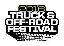 db1cbe6c_2016-offroad-logo.jpg