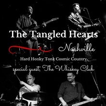 04d5e7f5_the_tangled_hearts-whiskey_club_square.png
