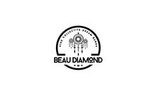 b7e60ae1_beau_diamond.png