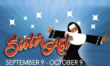 56584d39_stages_sisteract_logorevised_web.jpg