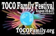 f1aa9c86_toco_family_festival_2016d.jpg