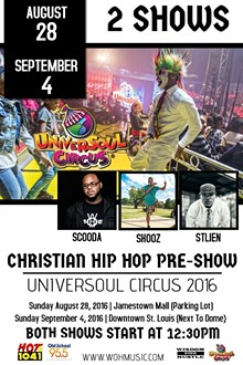 4cbaaab4_official_universoul_circus_pre_show_flyer.jpg