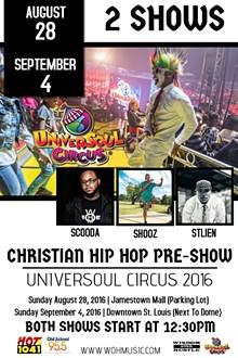 4cbaaab4_official_universoul_circus_pre_show_flyer.jpg