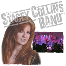 389792f0_stacycollins.png