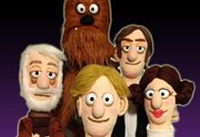 great_puppet_festival_mikehorner.jpg