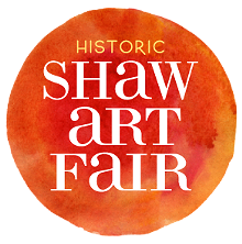 be3db167_shaw_art_fair_logo.png