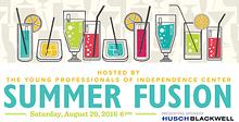 11d10011_summer-fusion-logo-2016.png