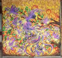 ferguson_murals_coca_1_.jpg
