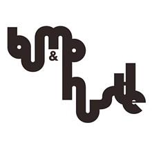 ba88b001_bump_hustle_logo_3.jpg