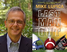 4648f2ba_mike_lupica_event.jpg