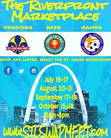 f7b6386e_riverfront_marketplace_flyer2.jpg