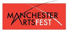 d3452aea_artsfest_logo_cropped.jpg