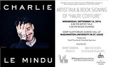 d7793e1c_charlie_book_signing_.jpeg