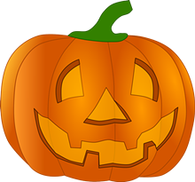 4fca9be8_halloween-151843_1280.png