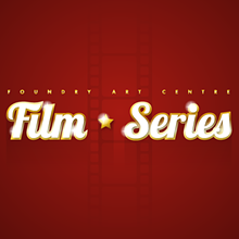 2e74249c_filmseries-square.png