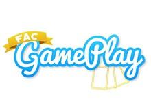 3c9f63f0_fac_gameplay.jpg
