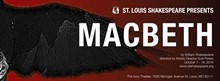 49c1f64f_cover_photo_for_macbeth.jpg