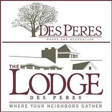 95912f38_lodge_and_dp_logo.jpg