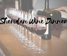 68bd3d64_sheridan_wine_dinner.jpg