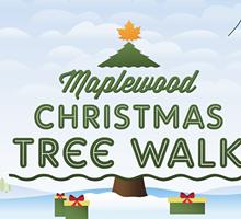 0be64e69_christmas_tree_walk_logo.png