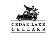 bb0b1e82_clc-logo-cedarlakecellars-stacked.jpg