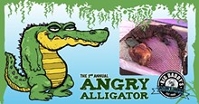 d41bfb2f_alligator_fb2016.jpg